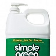 Kem rửa tay Simple Green 3,78L